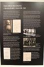 Historie knihvazačství je k vidění ve Slováckém muzeu v Uherském Hradišti.