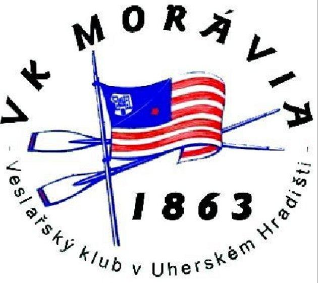 Logo VSK Morávia Uherské Hradiště
