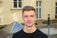 Marek Bartošík