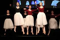 Nadace SYNOT rozdělila v hradišťském Klubu kultury dva miliony korun
