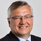 Jaroslav Zatloukal, ODS