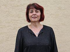 Alternativa pro Podolí vedená Janou Rýpalovou vyhrála předčasné volby v Podolí.