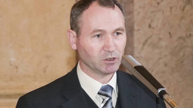 Josef Vaculík