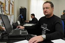 Pavel Bohun