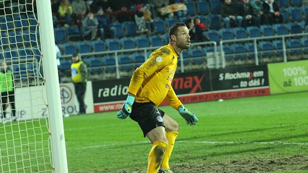 Michal Daněk.
