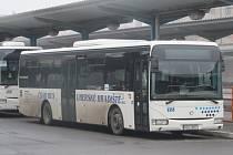 Díky možným snahám ušetřit pohonné hmoty mohou někteří řidiči méně vytápět autobusy během provozu.