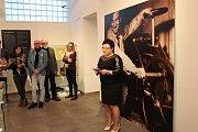 Historie knihvazačství je k vidění ve Slováckém muzeu v Uherském Hradišti