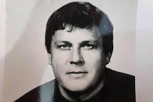 Stanislav Sadílek patřil k velkým fotbalovým talentům. V dorostu nosil sešívaný dres Slavie.