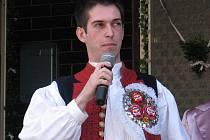 Jiří Miloš: Stárkování je pro mě čest