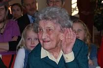 Irena Vlachynská