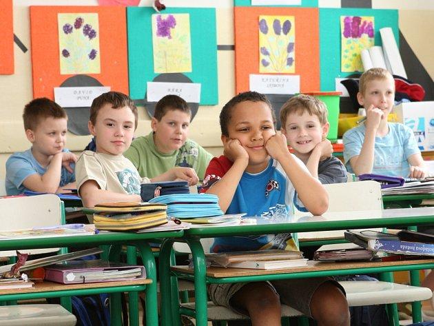 Šikana se ve školách stala neblahou samozřejmostí. Viníky pedagogové odhalí jen ve zlomku případů.