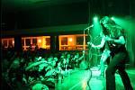 V sobotu 9. ledna 2016 měla v obci Březolupy koncert kapela Ortel, kterou proslavilo druhé místo v anketě Český slavík.