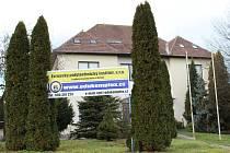 Jednou z prvních soukromých vysokých škol na Moravě byl také Evropský polytechnický institut v Kunovicích.