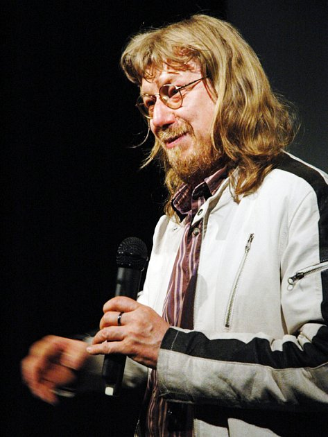 Vladimír Hendrich