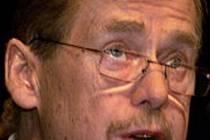 Václav Havel
