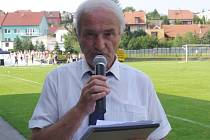 Jan Bobčík.