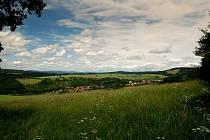 Nádherná krajina Bílých Karpat skýtá nejedno přírodní bohatství.