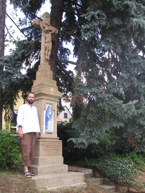 Tomáš Kopčil