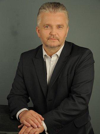 Libor Lukáš, Pitín, ODS.