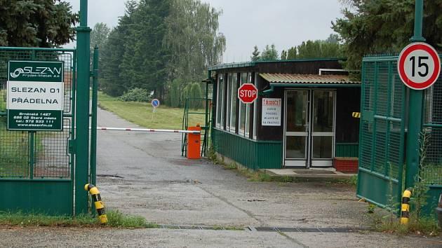Staroměstský Slezan opouští několik desítek zaměstnanců.