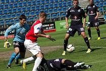 1. FC Slovácko B.