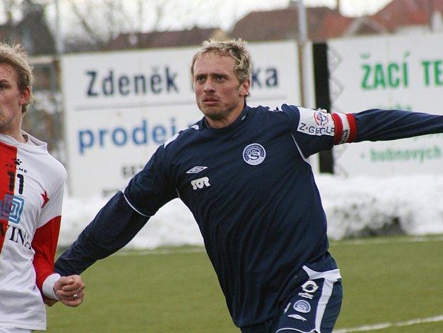 René Formánek