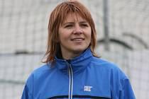Jitka Klimková.