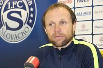 Michal Šmarda