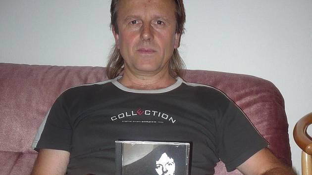 Milan Moravčík