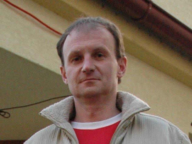 Václav Popelka