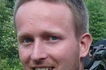 Jiří Durďák je od prosince nový ředitelem aquaparku v Hradišti.