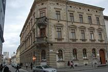 Finanční prostředky na opravu neutěšujícího technického stavu budovy hradišťské ZUŠ hledá v těchto dnech i ministerstvo kultury.