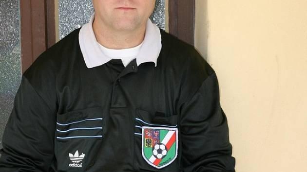 Miroslav Malušek
