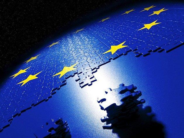 Infografika EU.