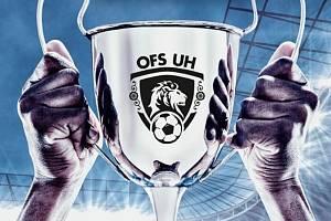 O víkendu se odehrálo první kolo OFS Uherské Hradiště.