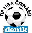 TIP LIGA - logo.