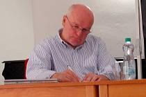 Ivo Mathé