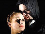Antická tragédie Medeia na repertoáru Slováckého divadla v Uh. Hradišti.