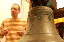 Popravčí zvon