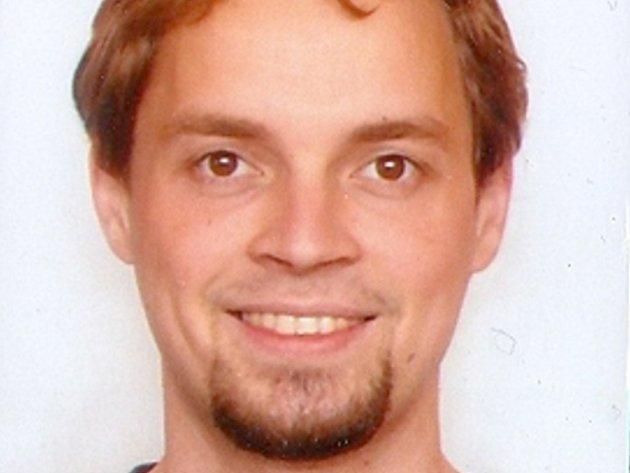 Petr Slinták