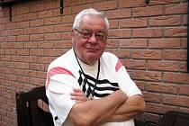 Karol Polák.