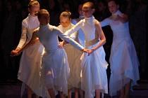 Základní umělecká škola Uherské Hradiště slaví 70. výročí založení.