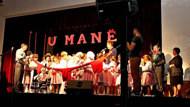 moon chae vyhrál datování 2013 Manila gay seznamka