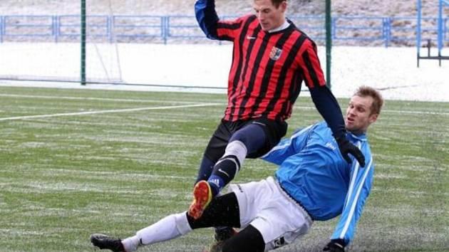 Stálicí na Uherskohradišťsku je Gambrinus Cup v Uherském Brodě. Na Lapači se letos odehraje už sedmnáctý ročník tohoto oblíbeného přípravného klání.