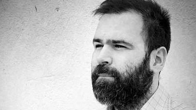 Nový ředitel Slováckého divadla Michal Zetel ON-LINE