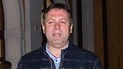 Stanislav Blaha
