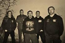 Na novém metalovém festivalu v uherskohradišťském klubu Mír se představí také pořádající kapela Cranial Carnage z Uherského Ostrohu.