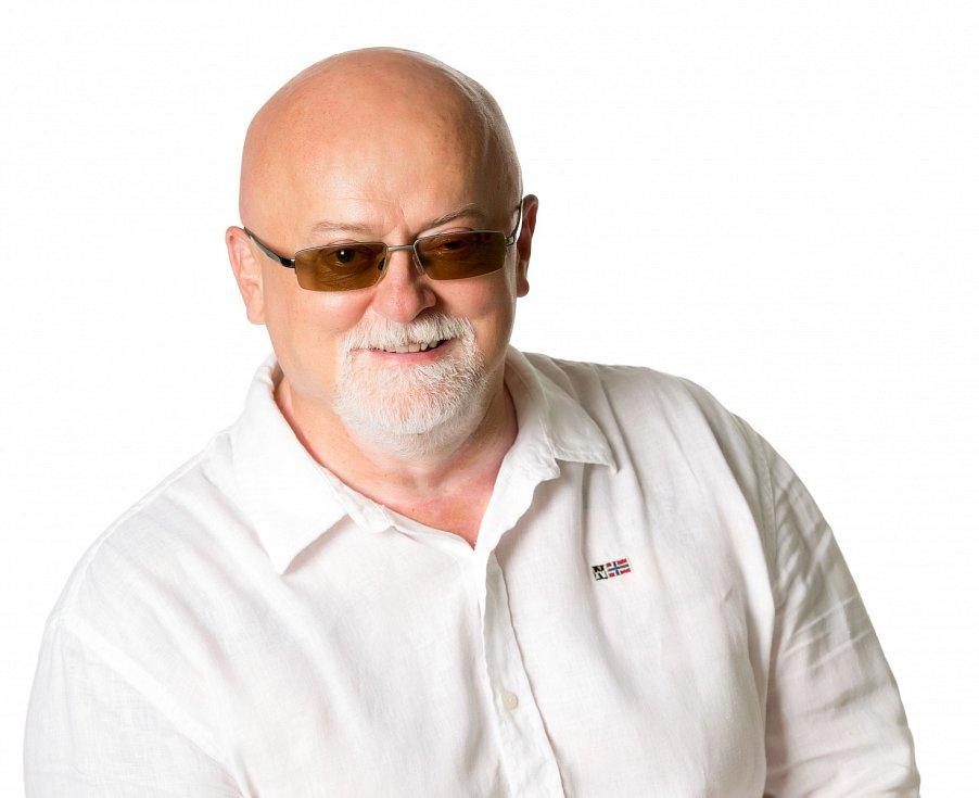 Miroslav Valenta, Soukromníci