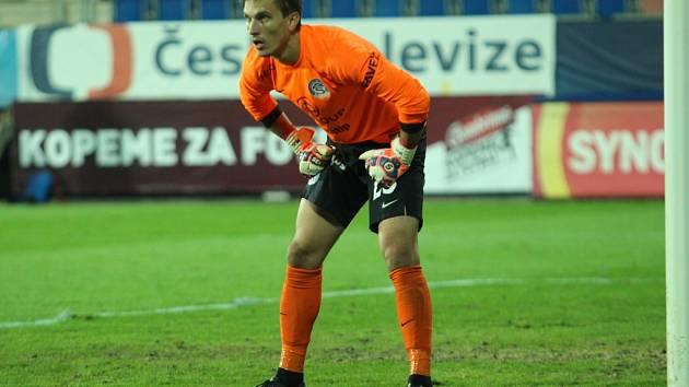 Milan Heča.