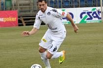 Jaroslav Diviš.